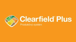 Clearfield® Plus